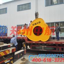 临洮县冲击压实机最低价中航设备质优价廉厂家直销图片