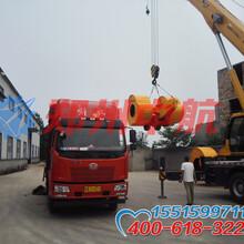 冲击压路机底价供应中航设备军工品质招商鹤山市图片