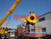 丹江口市冲击压实机报价中航设备质优价廉全国最低价