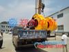 济阳县冲击压路机全国最低价郑州中航设备质优价廉