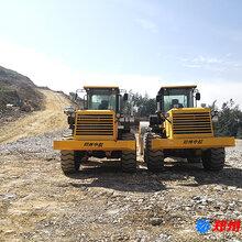 连江县30kj冲击压路机冲击压路机冲击式压路机加盟图片
