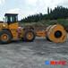 東陵區五邊形壓路機鄭州中航沖擊碾壓路機廠家供應