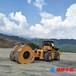 怒江州沖擊式壓路機沖擊壓路機沖擊壓路機沖擊式壓路機廠家批發