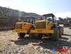 忻州市三邊形沖擊壓路機中航設備推薦