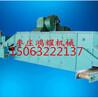 东北大产量玉米风干机干燥机必威电竞在线/烘干房必威电竞在线//鸿耀机械生产供应