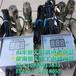 吉林白城恒义塔机塔吊配件顶升系统f310型齿轮泵圆键/扁键