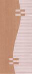 鑫瀚海制版科技有限公司门板版辊印刷版辊钢棍图片