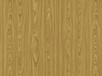 鑫瀚海制版-专业定制版辊-木纹版辊-印刷钢辊