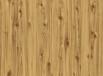鑫瀚海制版-专业定制木纹版辊-桌布版辊