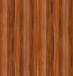 印刷版材-鑫瀚海制版-铝板木纹印刷-厂家专业定制