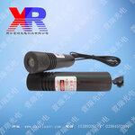 西安萱瑞658nm激光标线器,激光投线仪,激光投线器,红光激光器