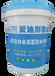 JS聚合物水泥基防水涂料JS涂料