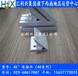 铝型材4545规格、工业铝型材工业铝四川云南厂家供应