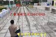 领路交通专款不锈钢护栏不锈钢铁马围栏活动护栏网