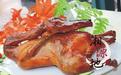 邵阳哪里可以学做烤鸭、烤鸭专业班
