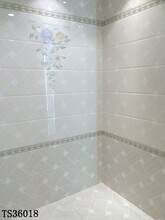 佛山内墙瓷砖厂家微晶镜面瓷砖36018图片