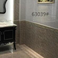 佛山内墙瓷砖批发厂家大理石瓷砖厂家63039图片