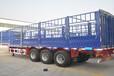 专业定做11米-13米自卸侧翻半挂车山东厂家直销全国发货-7万