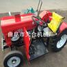 28馬力農用拖拉機
