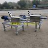 專業固液分離機干濕分離機開發豬糞脫水機廠家直銷