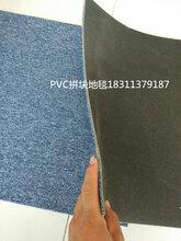 办公室地毯安装-北京地毯厂家销售办公室地毯免费上门安装欢迎选购