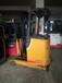 3吨二手叉车二手电动叉车价格二手电动叉车便宜出售