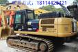卡特336D2二手挖机低价出售