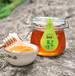 怀化特产蜂蜜五倍子蜜,土蜂蜜无添加厂家直销批发