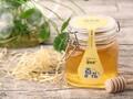 湖南特产蜂蜜,蜂农自产天然桶装荆条蜜土蜂蜜图片