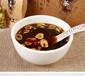 又木黑糖姜茶代理好做吗?可以一件代发吗?