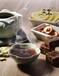红枣黑糖姜茶又木价格