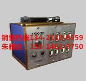 PCB电路板治具应力测试应变测试报告应力测试仪