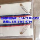 KYOWA共和应变片KFG-1-120-D17-11L30C2