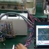 PCB应力测试仪