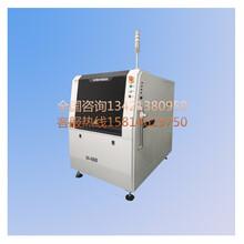 PCB打标机/CCD视觉激光打标机?/PCB全自动激光打标机图片