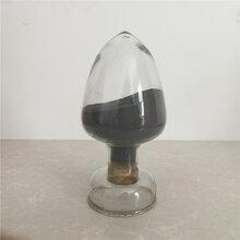 微硅粉样品混凝土用微硅粉硅灰建筑微硅粉