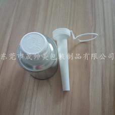 汽油添加剂罐,燃油添加剂罐,燃油罐,添加剂铁罐