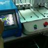 供应运动音响检漏仪,运动音响测漏仪,运动音响试漏仪