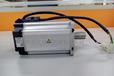 松下伺服电机华技达全新原装松下一级代理商MHMF012L1U2M+MADLT05SF