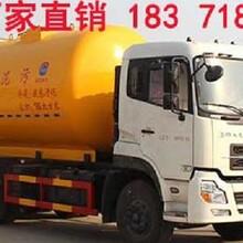 污泥运输车厂家直销品种齐全质量可靠