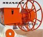 弹簧式电缆卷筒JTC型龙门吊电缆卷盘卷线器提升高度100米截面积25平方