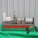 美缝剂灌装机真瓷胶灌装机灌装机