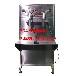 牛奶饮料豆浆自动液体定量计量分装机数控液体灌装机定量灌装机自动灌装机