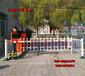車牌識別欄柵門禁閘