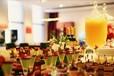 上海茶歇公司上海冷餐公司