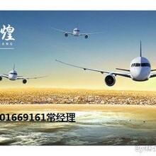 我的专长北京装饰装修资质证书代办资质升级等