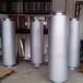 东莞发电机烟管消音器厂家直销多年降噪经验