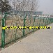 东莞防护铁丝网江门铁丝网哪里有护栏网隔离栅