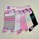 自康棉袜防臭袜子厂家批发加工定制贴牌吸汗透气抗菌防臭