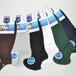 襪子廠家直批加工定制男女襪兒童襪運動襪防臭襪